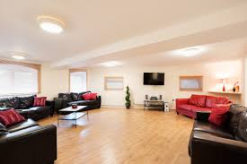 100 Armada House 15 Bed Student Accommodation Plymouth