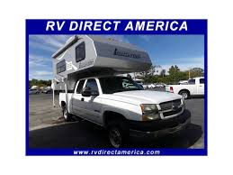 2013 Livinlite CampLite Camplite Truck Campers 6.8, Titusville FL ... 2013 Livinlite Camplite Camplite Truck Campers 85 Sturtevant Wi Ultra Lweight Media Center Livin Lite Picking The Perfect Camper Interiors 2018 68 Exterior Truck Camper Youtube 2015 Cltc68 Lacombe New Cltc 86 And 86c At Us 18500 Stock 2016 In Ontario 3710 57 Model Shady Maple Rv Interior