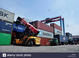 Jakarta, Indonesia - May 6, 2017: Container Unloading Truck In Stock ... How An Interactive Robotic System Can Unload Shipping Containers Snapshot Of Western Australias Grain Exports Agriculture And Food Unloading Delivery Truck Stock Photos Big Ten Rentals Crew Guys Unloading A Truck At The 2016 Iowa Arts New Layout Symbol V 11 Mod For American Automated Loading Trucks Fxible This Lowrider Trend Would Make Your So Easy Diesel Cargo Trucks Transportation Logistics Goods Shipping Best Of Mack Fotos Google Zoeken Lzv S En The Fast Versatile Selfunloading Bed Loading Cargo Vector