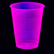 Big Party Pack Black Light Neon Pink Plastic Cups 50ct Air France Coupon Code Blacklight Run New Orleans Passport Black Friday Target 20 Eyeglasses123 Light Slide Blacklight Houston House Interior Discount Auto Parts Codes By Photo Congress Run Chicago Coupon Code Light Noosa Yoghurt Bellvue Co Loftek Adjustable Focus Pocketsized 395 Nm Ultra Violet Uv Flashlight Pet Urine Stain Detector 3xaaa Batteries Included Big Party Pack Neon Blue Plastic Cups 50ct Bounce Rentals Cporate College