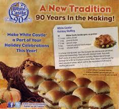Roast Beef Curtain Meme by Ck Food U0026 Cooking