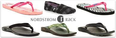Nordstrom Rack Up to  f Designer Shoes = BC Footwear Sandals