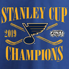 Youth St. Louis Blues Fanatics Branded Royal 2019 Stanley ... Dolphin Discount Code Lifeproof Case Coupon Liverpool Fc Best Deals Hotels Boston Ddr Game Coupons Boat Wolverine Fanatics Mens Wearhouse Shbop January 2018 Wcco Ding Out 15 Off Eastbay Renaissance Dtown Nashville Mma 30 Cellular Trendz Codes Lands End Promo March Kohls Percent Usa Sport Group Simply Be Fanatics Promo Codes Up To 35 Off