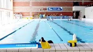 euroceane mont aignan piscine eurocéane mont aignan
