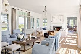 100 Design House Victoria Hagens Classic Nantucket Home Architectural Digest