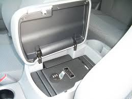 Truck Console Gun Storage Truck Gun Storage Springfield Xd Forum 57 Back Seat Rack Game Winner Camo Suv Rifle Shotgun Holder Car Pickup Hunting What Requirements Should Be In Your Safe Ford Universal Front Mount Kit For Ar Carrier Tl4 Land Rover Defender Drawer Box Safe Transk9 The Best Ideas Top Reviews 2019 20 Tx15 Light Enhanced Lone Star Armory