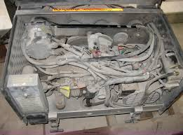Semi-truck Auxiliary Power Unit | Item 5560 | SOLD! Septembe... Auxiliary Heating Systems 101 2009 Freightliner Cascadia Semi Truck Item Da1407 Sold Refrigeration Unit Installation Diagnostics Ct Power Climacab Apu Video Youtube 2000 All For A Western Star Trucks Semitruck Auxiliary Power Unit 5560 Septembe Perrin Creates Product For Trucks Truck Pictures Walmart Introduces Wave Concept Big Rig Wvideo Wikipedia Light Weight Fiberglass Cover Semi 2010 Carrier 6000 Series