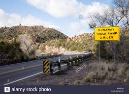 Highway Sign Warning Caution Runaway Truck Ramp 2 Miles U S Highway ... Runaway Truck Ramp Forest On Image Photo Bigstock Stock Photos Images Lanes And How To Prevent Brake Loss In Commercial Vehicles Check Out Massive Getting Saved By Youtube 201604_154021 Explore Massachusetts Turnpike Eastbound Ru Filerunaway Truck Ramp East Of Asheville Nc Img 5217jpg Sign Stock Image Runaway 31855095 Car Loses Brakes Uses Avon Mountain Escape Barrier Hartford Should Not Have Been On The Road Wnepcom Sign Picture And Royalty Free Photo Breaks Pathway 74103964