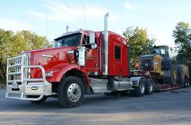 100 Truck Loader Truckloader Akita Equipment