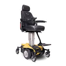 Geriatric Chairs Suppliers Singapore by Go Go Travel Mobility