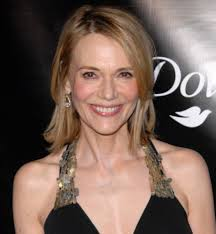 Peggy Lipton - Television Actress - Biography.com Joanna Barness Feet Wikifeet Tara King The Last Avenger Linda Thorson B Robinson 18 Black And White Stock Photos Images Alamy Agnes Moorehead Wikipedia Its Pictures That Got Small Obituary Kate Omara 19392014 44 Best Cool Old Ladies Images On Pinterest Aging Gracefully 559 Hollywood Stars Stars Curtain Calls 2014 Of Helen Gardner Actress Of Celebrities