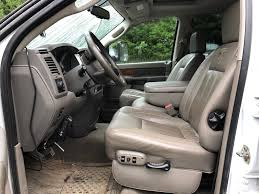 2007 Used Dodge Ram 3500 Laramie DRW At Country Auto Group Serving ... Diy Remove The Back Seat Of A Dodge Ram 1500 Crew Cab Youtube Leather Seat Covers In 2006 Ram 2500 The Big Coverup 2009 Pricing Starts At 22170 31 Amazing 2001 Dodge Covers Otoriyocecom 20ram1500rebelinteriorseatsjpg 20481360 Truck De Crd Trucks So Going To Have This Interior My 60 40 Autozone Baby Car Walmart Truck Back 2017 Polycotton Seatsavers Protection 2019 Ram Review Bigger Everything Used Dodge 4wd Quad Cab 1605 St Sullivan Motor New Elite Synthetic Sideless 2 Front Httpestatewheelscom 300m Seats Swap