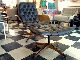 George Mulhauser Lounge Chair, Plycraft | Cool Stuff Houston | Mid ... Iconic Midcentury Lounge Chairs Vintage Industrial Style Plycraft Lounge Chair Overloginfo Plycraft Chair George Mulhauser Mid Century Modern Tufted Randy Leather And Hide 187 Orge Mulhauser Mr Ottoman American For By A Rejuvenating Aymerick Bookyume Ottoman Youtube