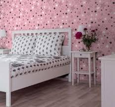 wunderschöne tapeten fürs schlafzimmer tenstickers