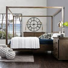 Guest Bedroom Ideas For Warm And Gracious Hosting Home And Garden