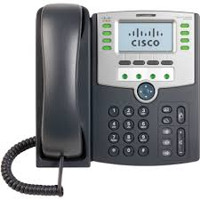 Cisco SPA509G 12-Line IP Phone With 2-Port Switch PoE SPA509G Implementing Cisco Qos Model To End Users Network Eeering Configure Voip In Cisco Packet Tracer Youtube Cp8841k9 Unified Ip Colour Display Telephone Phone Cisco Spa504g 4line With 2 Port Switch Poe And Lcd Phone 3905 Is Not Working Hp A5120e Poe Switches 300115 Switched Networks Quality Of Bcmsnbuilding Converged Multilayer 23799065 Ccnp Semester 7 Moduel Service Sg25010p Gigabit Smart 62w Spa501g 4 How Basic Ipphone Cfiguration Grandstream Gxp1405 Voice Vlan Tag Cfiguration Using 8845