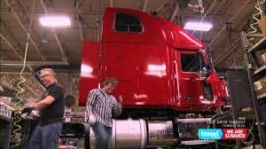 MACK Trucks Made In America Lehigh Valley - YouTube Mack Says Truck Production At All Time High Next Year Likely Strong 1953 Lt Walk Around Youtube Driving The New Anthem Truck News Fileinside Sound Testing Room Trucksjpg Wikimedia Trucks Inc Store 2402 Lehigh Pkwy S Allentown Pa 18103 Accsories Vision Home Improvement Stores Nj Signandme Test Drive Brand Tractor A Logo Sign Outside Of Headquarters In Drive Macks Freshed Granite Boosts Comfort Tess Equipment Sales And Services