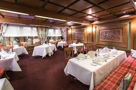 kulinarik restaurant hotel restaurant kunz