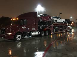CarMax, United Road: Car Haulers Are Talking (And It's Not Good ... Interesting Sights Swift Truckersreportcom Trucking Forum Test For Cdl License Truck Driving School Transtech A Bunch Of Reasons Not To Ever Work Western Express Brigjobscom Cdltestcom Test Answers Dmv Carrier Warnings Real Women In Truck Trailer Transport Freight Logistic Diesel Mack Schools Traing Drive Pride How Start A Business Idea Youtube Hours Service Wikipedia Taylor Pictures About Driver