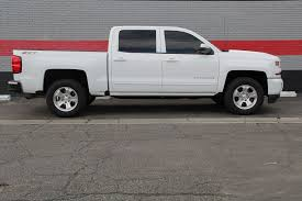 Lifting A 2017 Silverado 1500 Z71 With CST And Deaver Photo & Image ... 2017 Chevrolet Colorado Z71 For Sale In Alburque Nm Stock 13881 2008 Silverado Extended Cab Truck Murarik Motsports 2019 Chevy 4x4 For Sale In Pauls Valley Ok K1117097 Vs Regular 4x4 Which Is Better Youtube Mcloughlin Looking A Good Offroading Models Lvadosierracom 99 Gmc Sierra Ext Trucks Used Sharon On 2018 1500 Duncansville Pa New 4wd Crew 1283 At Fayetteville Ltz Red Line Short
