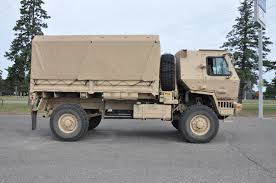 M1078 LMTV Uparmored Walk Around Page 1 Lmtv M1081 2 12 Ton Cargo Truck With Winch Warwheelsnet M1078 4x4 Drop Side Index Katy Fire Department Purchases A New Vehicle At Federal Government Trumpeter 135 Light Medium Tactical Us Monthly Military The Fmtv If You Intend On Using Your Lfmtv Overland Adventure Bae Systems Vehicles Trucksplanet Amazoncom 01004 Tour Youtube Lmtv Military Truck 3d Model Turbosquid 11824