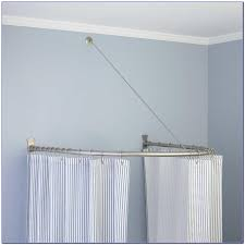 Amazon Curtain Rod Extender by Decor Awesome Curtain Rods Bed Bath And Beyond For Minimalist
