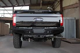 Addictive Desert Designs 2017-2018 Super Duty Honey Badger Rear ... Receiver Hitch Step That Helps Eliminate Rear End Collision Damage Iron Cross Chevy Silverado 52018 Heavy Duty Series Full Add Stealth Fighter Rear Bumper Raptorpartscom 72018 F250 F350 Hammerhead Flush Mount 60592 Magnum Bumpers Go Rhino Br20 Autoaccsoriesgaragecom Aftermarket Bumper Toyota Nation Forum Car And F150 Honeybadger W Backup Sensors Off Road Lings Of York Tow Hooks