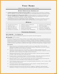 Work Resume Formats Free Optometrist Resume Example   7K + Free ... View 30 Samples Of Rumes By Industry Experience Level Resume Sample Limited Work Cstruction Worker Resume Example Cv Mplate Laborer Labourer Volunteer Templates Visualcv To Help You Stand Out From The Crowd Rustime Examples 2018 Jwritingscom Stay At Home Mom Back To Work Sahm For Your 2019 Job Application Career Internship Services Umn Duluth How Write A Perfect Retail Included