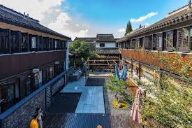 70 yuku hotels from rs335 510 yuku hotel discounts cancel