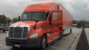 Luxury Schneider Trucking School This Month | Auto-Magazine Ntts Truck Driving School News Commercial New Hammond Trucker School To Ppare For 65k Careers Business Sergio Trucking Provids Cdl National 02012 Youtube The Guard Championship Are You Qualified And Updates Hamrick Yuba Sutter Truck Driving School City Cr England Safety Lawsuit Underscores Need Proper Driver Sage Schools Professional