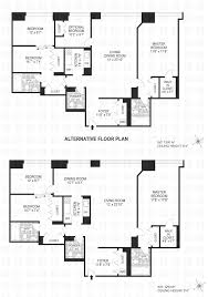 100 Astor Terrace Nyc 245 East 93rd Street 5A Upper East Side NYC 10128