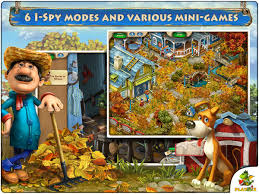 Barn Yarn 1.12β APK Download - Android Simulation Games Amazoncom Farm To Fork Download Video Games Township Android Apps On Google Play 8 Like Gardenscapes Youtube Barn Yarn Collectors Edition Free Full Hidden Farmscapes Brickshooter Egypt 10 Apk Puzzle 112 Simulation Bnyard Invasion Version 100 Works And Dinosaurs Pc Game