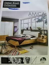 dieter schlafzimmer möbel gebraucht kaufen ebay kleinanzeigen