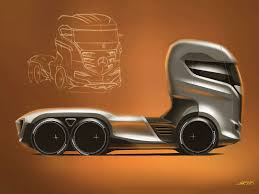 Mercedes-Benz Axor Truck Concept Design Sketch | Automotive ... 5 Awesome Pickup Trucks You Never Knew Existed Best Concept Car Cars And Trucks Cars Concept Ricky Carmichael Chevy Performance Sema Truck Motocross New Gm Plugin Hybrid In Buick Riviera Actually No Mercedesbenz Xclass Pickup News Specs Prices V6 Car 2018 Xclass Youtube 1999 Dodge Power Wagon 100495 Concepts The Weird Isuzu X Dmax Would Feel At Home In A Mad Max Movie News Volkswagen Atlas Tanoak Cross Sport Review