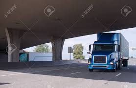 Modern Big Rig Blue Semi Truck With Tall Cabin Transporting Dry.. Semi Truck Cab Stock Photo Image Of Semi Number Merchandise 656242 Nikola Corp One Old Style Classic Orange Day Cab Big Rig Power Truck Tractor This Is The Tesla The Verge Volvo Fh12 460 Silver Tractorhead Euro Norm 2 13400 Bas Trucks Modern Big Rig Long Stock Photo Royalty Free 1011507406 Inside A Old Cabover Sleeper Above Snake In How To Get Rid This Uninvited Tchhiker Streamlined Design With Comfortable Cabin And