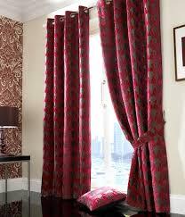 marburn curtains paramus nj savae org