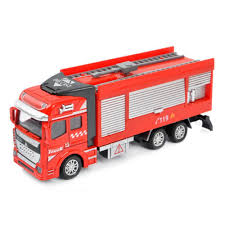 Remote Control Play Vehicles For Sale - RC Vehicles Online Brands ... Fire Rescue Gallery Maxfire Firefighting Apparatusmaxfire Nanuet Engine Company 1 Rockland County New York Amazoncom 13 Rc Truck Remote Control Kids Toy Unboxing Of Fast Lane Fighter Youtube Memtes Electric With Lights And Sirens Light Sound Vehicle Toysrus Ladder Unit 5362 Playmobil Usa This Article Is About My Next Ra Toy Veiche