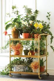 Plant stands indoor also with a outdoor metal plant stands also