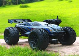 2.4 G Fast Speed 1/10 Scale RC Truggy Metal Chassis , Dual Motor RC Car Best Rc Cars The Best Remote Control From Just 120 Expert 24 G Fast Speed 110 Scale Truggy Metal Chassis Dual Motor Car Monster Trucks Buy The Remote Control At Modelflight Buyers Guide Mega Hauler Is Deal On Market Electric Cars And Buying Geeks Excavator Tractor Digger Cstruction Truck 2017 Top Reviews September 2018 7 Of Brushless In State Us Hosim 9123 112 Radio Controlled Under 100 Countereviews