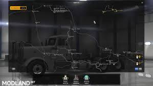 Mario Map For V1.6.x Mod For American Truck Simulator, ATS Mario Candy Machine Gamifies Halloween Hackaday Super Bros All Star Mobile Eertainment Video Game Truck Kart 7 Nintendo 3ds 0454961747 Walmartcom Half Shell Thanos Car Know Your Meme Odyssey Switch List Auburn Alabama And Columbus Ga Galaxyfest On Twitter Tournament Is This A Joke Spintires Mudrunner General Discussions South America Map V10 By Mario For Ats American Simulator Ds Play Online Amazoncom Melissa Doug Magnetic Fishing Tow Games Bundle