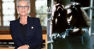 Halloween Jamie Lee Curtis Remake by Halloween U0027 Jamie Lee Curtis Set To Return To Her Iconic