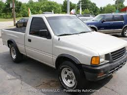1994 Isuzu Pickup - Information And Photos - ZombieDrive Texas Truck Fleet Used Sales Medium Duty Trucks 1993 Isuzu Pickup Overview Cargurus Cheap For Sale In Florida Unique Isuzu Landscape Dmax Arctic At35 Review Top Gear Junkyard Find 1984 Pup The Truth About Cars 1987 Isuzu Pup For Sale Youtube Malaysia Facelifts Popular Pickup Autoworldcommy Auto Express 5 Cheapest In The Philippines Carmudi Diesel Pickup Truck Running On Used Cooking Oil And Icelands Collaborate On Awesome
