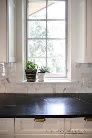 m e beck design kitchens white kitchen cabinets