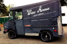 Water Avenue Coffee Goes Mobile; PDX Bubbles Week - Eater Portland Macchina Toronto Food Trucks Towability Mega Mobile Catering External Vending Van Fully Fitted Avid Coffee Co Might Open A Permanent Location In Garden Oaks Cart Hire La Crema The Barista Box On Behance Drip Espresso San Francisco Roaming A New Wave Of Coffee And Business Model Fidis Jackson Square Express Cars Ltd Pinterest Truck Bean Cporate Branded Mobile Van For Somerville Crew Launches Kickstarter Ec Steel Cafe Truck Malaysia Youtube Adorable Starbucks Full Menu Cold Brew Order More