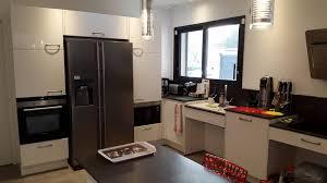 cuisine pour handicapé cuisine allemande réalisée pour une personne handicapée à mions