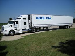 KOOL PAK° Expands LTL Services East From California Effective Oct 22nd Uber Buys Trucking Brokerage Firm Fortune Permit Loads Trucking Services Company California Ssi Express Inc Truck Driving Jobs In Cdl Careers Indian River Transport Merit Co Rolys Company Freight Mexicali Bc Baja Ltl Carrier To New England Frontier Transportation Osterkamp Group Designed And Preparing Print Shirts For Fonseca Pomona Bowerman Services Seaside