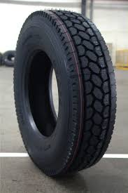 Heavy Duty Truck Tires For Sale 295/80r22.5 Tires Lhasa Price In ... M726 Jb Tire Shop Center Houston Used And New Truck Tires Shop Tire Recycling Wikipedia Gmc 4wd 12 Ton Pickup Truck For Sale 11824 Thailand Used Car China Semi Truck Tires For Sale Buy New Goodyear Brand 205 R 25 1676 Tbr All Terrain Price Best Qingdao Jc Laredo Tx Whosale Aliba Ford And Rims About Cars Light 70015 Tyres Japan From Gidscapenterprise 8 1000r20 Wheels Item Ae9076 Sold Ja