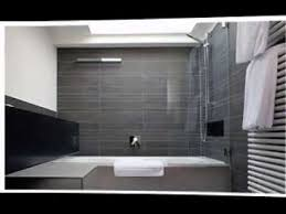 Narrow Bathroom Ideas Pictures by Narrow Bathroom Design Youtube