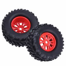 4x RC 170x85mm 17mm Hex Tires Wheel Rims For 1/8 Off Road Monster ... Winter Tires On The Off Road Truck Wheel In Deep Snow Close Up Fuel Offroad Vs Niche Wheels Youtube Sota Awol 22x12 Rim Size 6x135 Bolt Pattern China 44 158j 179j New Offroad Alinum Alloy How To Pick The Right Wheelfire Manufactures Most Advanced Offroad Wheels Light 1510j 1610j Rims Predator By Black Rhino And Product Release At Sema 16 Konig Counrsteer Set Of Four Fn Scar Death Metal Custom