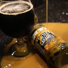 Southern Tier Pumking 2017 by Southern Tier Blackwater Series Archives Beer Street Journal